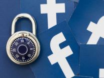 Facebook updates its data privacy controls for users worldwide