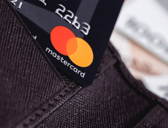 Mastercard to acquire cybersecurity firm RiskRecon