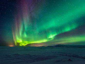 Mysterious new type of Northern Lights spotted in the 'ignorosphere'