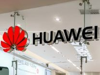 UK gives Huawei green light for access to 5G, but with strict limits