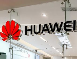 UK gives Huawei green light for 5G, but with strict limits