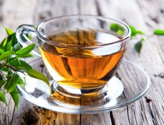 'Habitual' tea drinking linked to healthier life, but it's not so simple