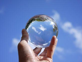 In 2020, cloud computing will see new alliances and new security concerns
