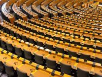 EU Parliament approves European Green Deal, but calls for 'inclusive transition'