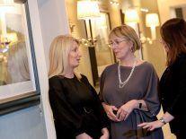 Public sector women's leadership development programme open for applications