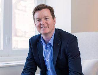 US hiring software firm Greenhouse opens first EMEA office in Dublin