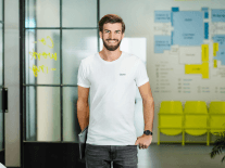 Personio will launch in Ireland after $75m Series C
