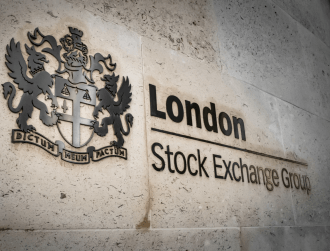 London Stock Exchange denies cyberattack as cause of 2019 outage