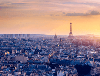 France announces major changes to stock options and visas for start-ups