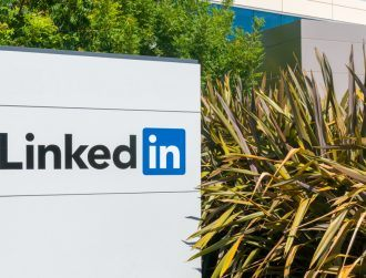 LinkedIn plans major new campus in Dublin city centre