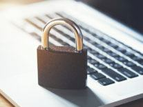 Data protection skills shortage an issue for Ireland, experts warn