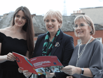 Inside Enterprise Ireland's Action Plan for Women in Business