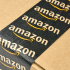 Amazon fires employees for leaking customer data