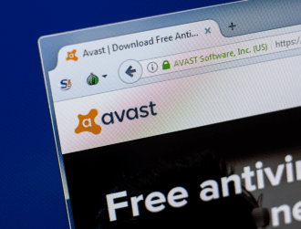 Avast-owned firm shut down after data-harvesting controversy