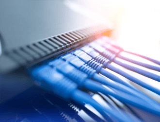 Government invests a further €200,000 in rural broadband services