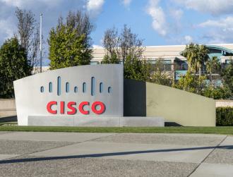 Cisco resolves vulnerability in Webex video conferencing platform
