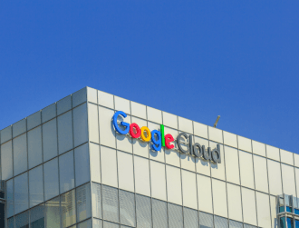 Google Cloud announces support for IBM Power Systems