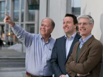 US telecoms giant Comcast acquires Dublin firm Blueface