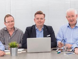 Cubic Telecom raises €11m in funding from Act Venture Capital