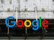 Google Cloud acquires no-code app building platform AppSheet