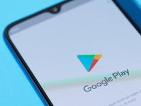 With 600m downloads, 'fleeceware' remains an issue on Google Play store