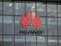 Debate over Huawei's role in UK 5G marked by 'disinformation'