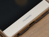 Huawei is investing £20m in UK and Irish app developers