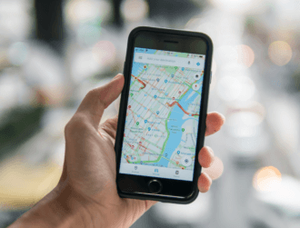 Huawei may overcome the Google Maps hurdle with TomTom deal