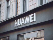 Huawei founder: US may be uncomfortable that 'someone is better than them'