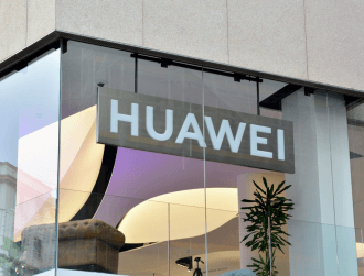 After a challenging year, Huawei hits record $122bn revenue for 2019