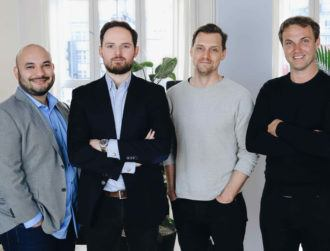 Tech rental start-up Grover secures €250m funding deal following 200pc growth