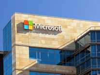 Privacy blunder exposes 250m Microsoft customer service records