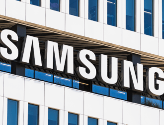 Samsung acquires TeleWorld Solutions to advance 5G infrastructure