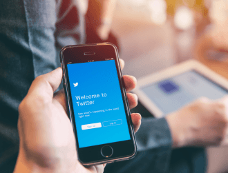 Twitter apologises for letting ads target vulnerable groups and neo-Nazis
