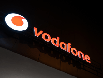 Vodafone's future in India appears to have become more uncertain