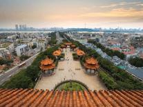 Huawei postpones developer conference due to coronavirus concerns