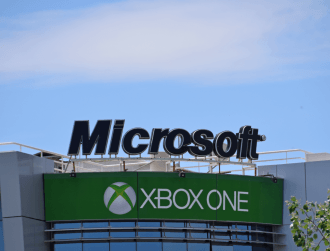 Microsoft sees 21pc drop in Xbox revenue in latest earnings report