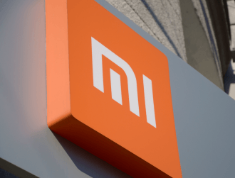 Huawei competitor Xiaomi plans to invest $7.2bn in AI and 5G