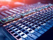 AI breakthrough slashes EV battery testing time by 98pc