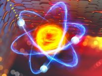 New Zealand man tried to sell DIY 'nuclear fusion' reactor online