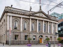 RCSI gets go-ahead to build new €90m Dublin city centre expansion
