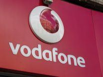 Vodafone Ireland launches SD-WAN to tackle businesses' IT headaches