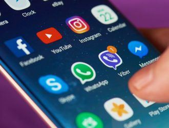 Apps using up all your phone storage could soon be over with new software
