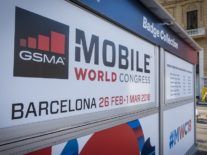 Coronavirus: Big tech exodus from MWC could see 2020 event cancelled