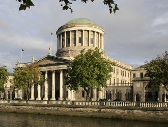 Supreme Court refers Graham Dwyer metadata appeal to EU Court of Justice