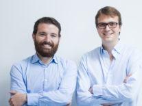 Visual AI start-up LogoGrab planning new Dublin HQ