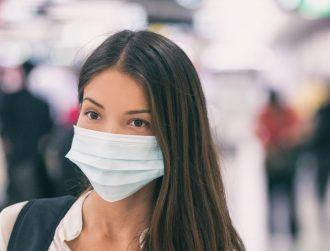 What employers need to know about coronavirus in the workplace