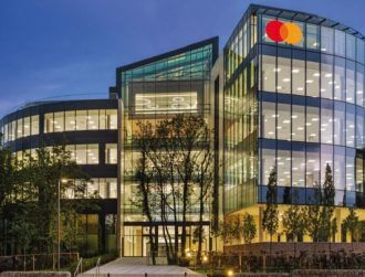 Mastercard announces 1,500 jobs at new south Dublin campus