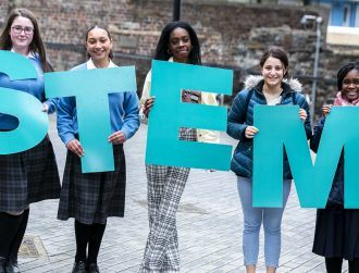 Teen-Turn to receive €88,000 grant from MSD Ireland
