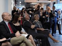Enterprise Ireland's Action Plan for Women in Business